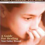 Healing Father wounds – Newport Beach Therapist