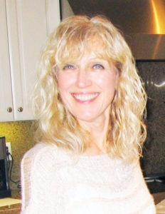 Dr Jane Drew, Clinical Psychologist